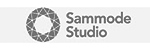 Sammode Studio