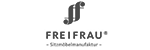 Freifrau