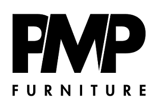 PMP Furniture