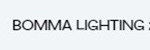 Bomma Lighting